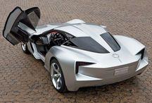 New Luxury car models / New luxury car models with exceptional style. #luxurycars #2014 #bentley #porsche #mercedes #bmw #corvette