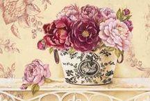 Decorative Pictures 2