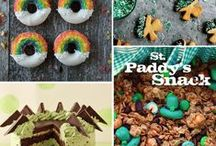 March 2015 Lucky Break Recipes for St. Paddy's Day / Welcome to Kootenay Import Auto Group's Pins We have links to everything here.....  New and Used Car Dealerships in Cranbrook, BC and Pincher Creek, AB Find your next used or new truck, car or SUV at Kootenay Import Auto Group your Dealer for the Peopletm!