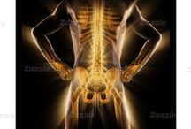 Spine Surgery Needed: Scared: Scoliosis - Kyphosis: Any Success Stories? / Scoliosis Kyphosis came after an accident at work. 'Had to leave my job & students I loved. I also have Tarlov Cysts between each disk now (after being super strong and fit all my life). I got no help since the WC dr said to not worry about it, so I refused to see him again saying he was negligent (and he later lost a huge malpractice suit for negligence - told ya - resulting in a man's paralysis). Now, I need THE MOST INVASIVE 10 hr. surgery that can only be done half a doz. places. I'm scared.