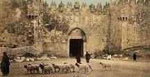 COSTUMES BÍBLICOS - Estudos / Curiosidades bíblicas. Histórias incríveis para sua edificação.