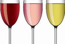 WINE / This Board is Fermenting. Please check back often for Wine Pins ... My Wine Zazzle Products ... A Sip of This - A Sip of That ... SALUT!