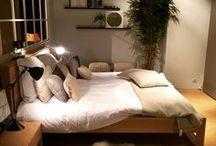 Slaapkamers / Bij Meubelen Top Interieur vind je jouw comfortabele slaapkamer aan de beste prijs waar je niet van wakker ligt. Zowel design, hedendaags, klassiek, modern, romantisch, rustiek als tijdloos. Zowel in dekor, fineer, glas, kunstleder, kunststof, lak, leder, massief als metaal. Voor starters, gezinnen en designliefhebbers.