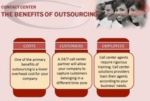 Outsourcing Info