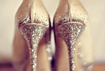 My Shoe Wardrobe