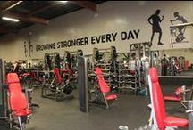 Huntington Beach Family YMCA