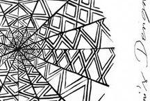 More by Hammi´s Design / http://hmnikunen.blogspot.fi/