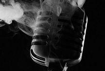 • Smokem •