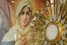 Fotos / Catolicas