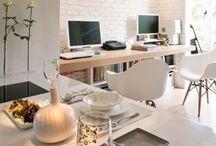 || Archi Design - Studio 7th Floor ||