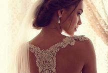 wedding a.g ♣♦
