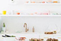 || Archi Design - Kitchen ||