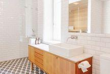 || Archi Design - Bathroom ||