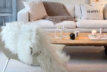 || Archi Design - Living Room ||