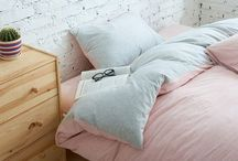 || Archi Design - Bedroom ||