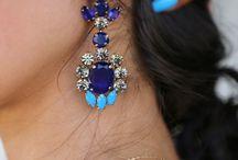 /\/\/\ Jewels /\/\/\