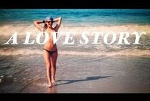 Video / Creative, crazy and inspiring videos
