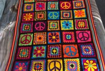 Happy hippy crochet and other crazy stuff