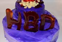 Dallas Cakery / Cakes baked by Dallas Cakery  http://DallasCakery.com