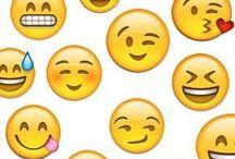 #emojilove