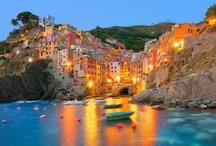 Scenic and Beautiful