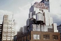 ★ NYC ★