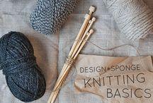 ★ Knit Or Crochet ★