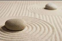 ★ Meditate ★