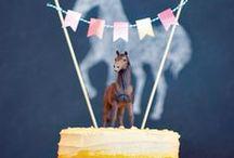 ★ Celebrate Birthdays ★
