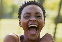 Laugh Out Loud! / Laughter - one of the best medicines! / by Christina Lorimer