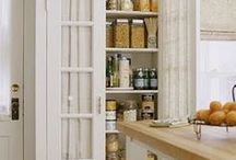 Repurposed Decor / Old can be new again with these repurposed decor ideas