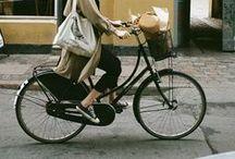 ★ Bike It ★