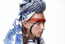 ★ Tribal ★