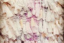 ★ Textile ★