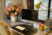 Home Office / Workspaces S2