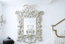 Mirrors - Espejos