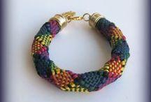 Bracelets (Winter 2014)