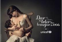 Maternage / Education Non Violente / Enfants  Maternage Education non violente, communication bienveillante Parentalité positive Astuce Montessori ENV CNV