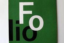 Typography Misc