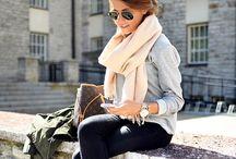 ოყ sɫγʟɛ / Fashion; Clothes, wearing, accessories