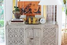 chest, drawers, cabinets and crates
