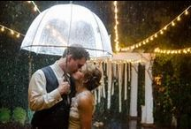 Rucker Real Wedding : : James + Faith