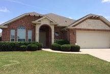 241 Lottie Lane Saginaw, TX 76179 / 241 Lottie Lane Saginaw, TX 76179 PRISTINE home, with an open-floor-plan that WORKS!! Classy details throughout that will make you fall in love! HURRY!!! This home is stunning, and someone may beat you to it! Contact Tony to see or make an offer! (214) 502-3766