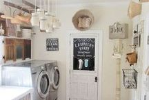 Wash Day / normal is nothing more than a cycle on a washing machine ... Whoopi Goldberg