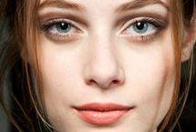❤ Beauty Trends  2 0 1 6 ❤