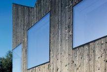 Windows / Windows + Architecture
