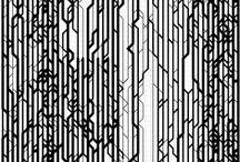 Raster / Raster + Architecture