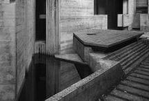 Death / Death + Architecture