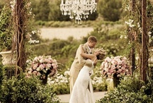 Keep Calm and Say I Do <3 Xo / by Jessica Fornash