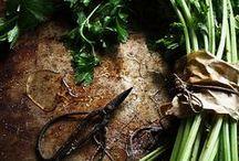 food design :) / good food & food design